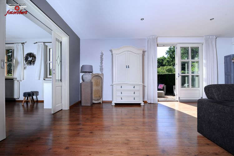Complete woning interieur (06)