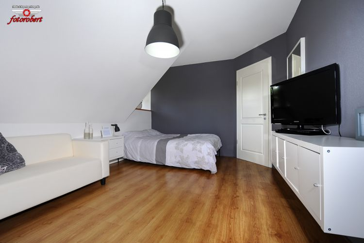 Complete woning interieur (19)