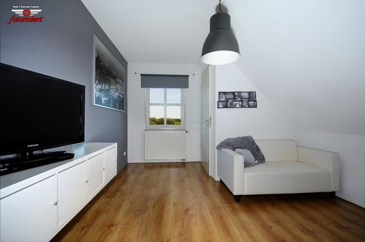 Complete woning interieur (20)