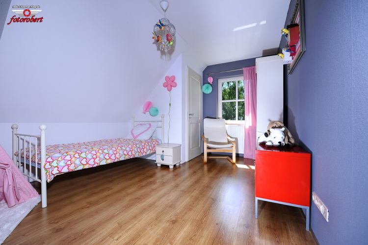 Complete woning interieur (22)