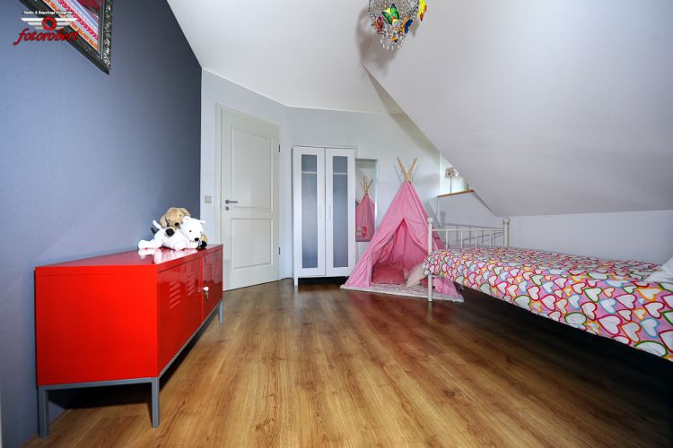 Complete woning interieur (23)